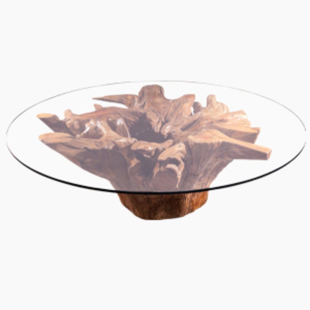 Mesa de Jantar Eco