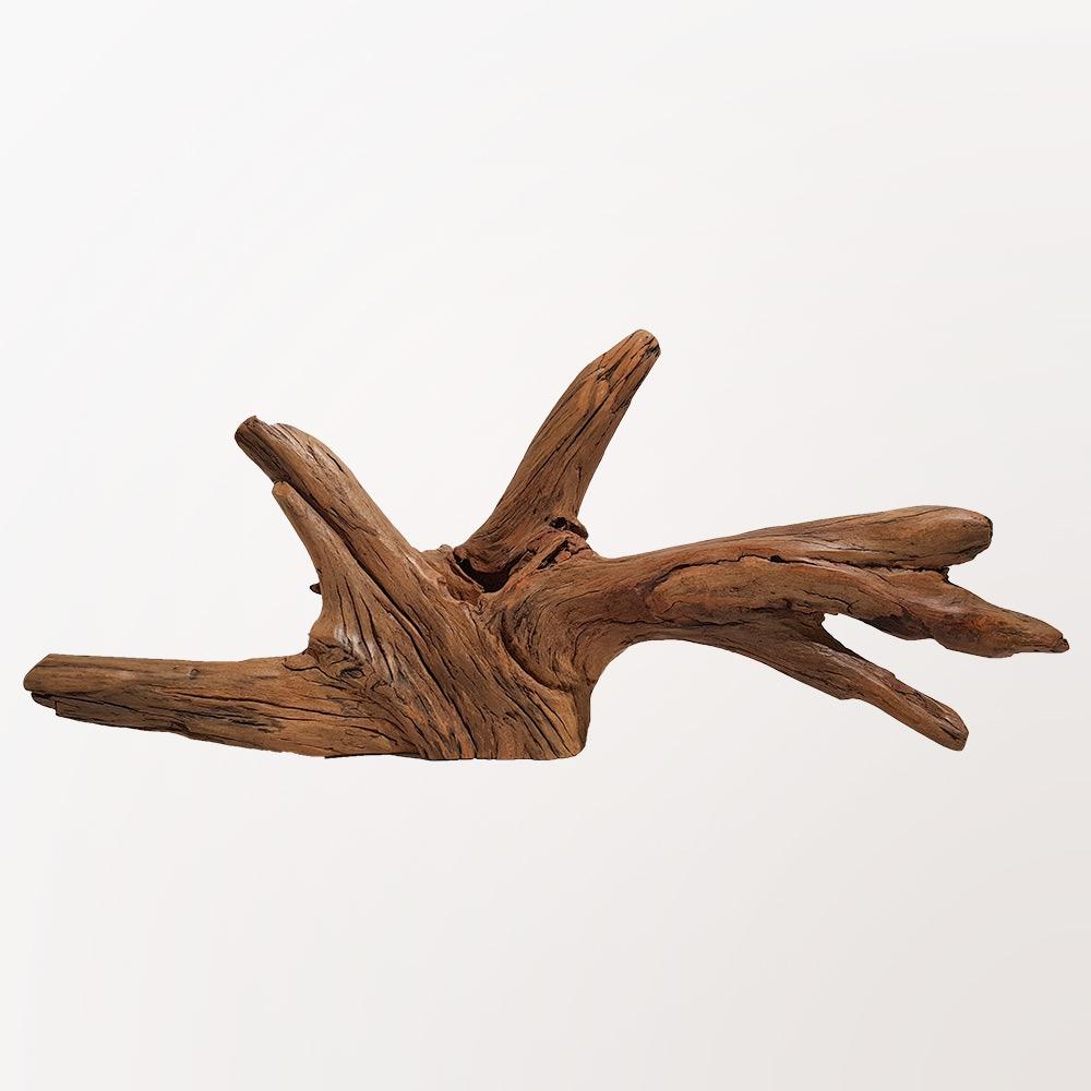 Escultura Mini Polvo