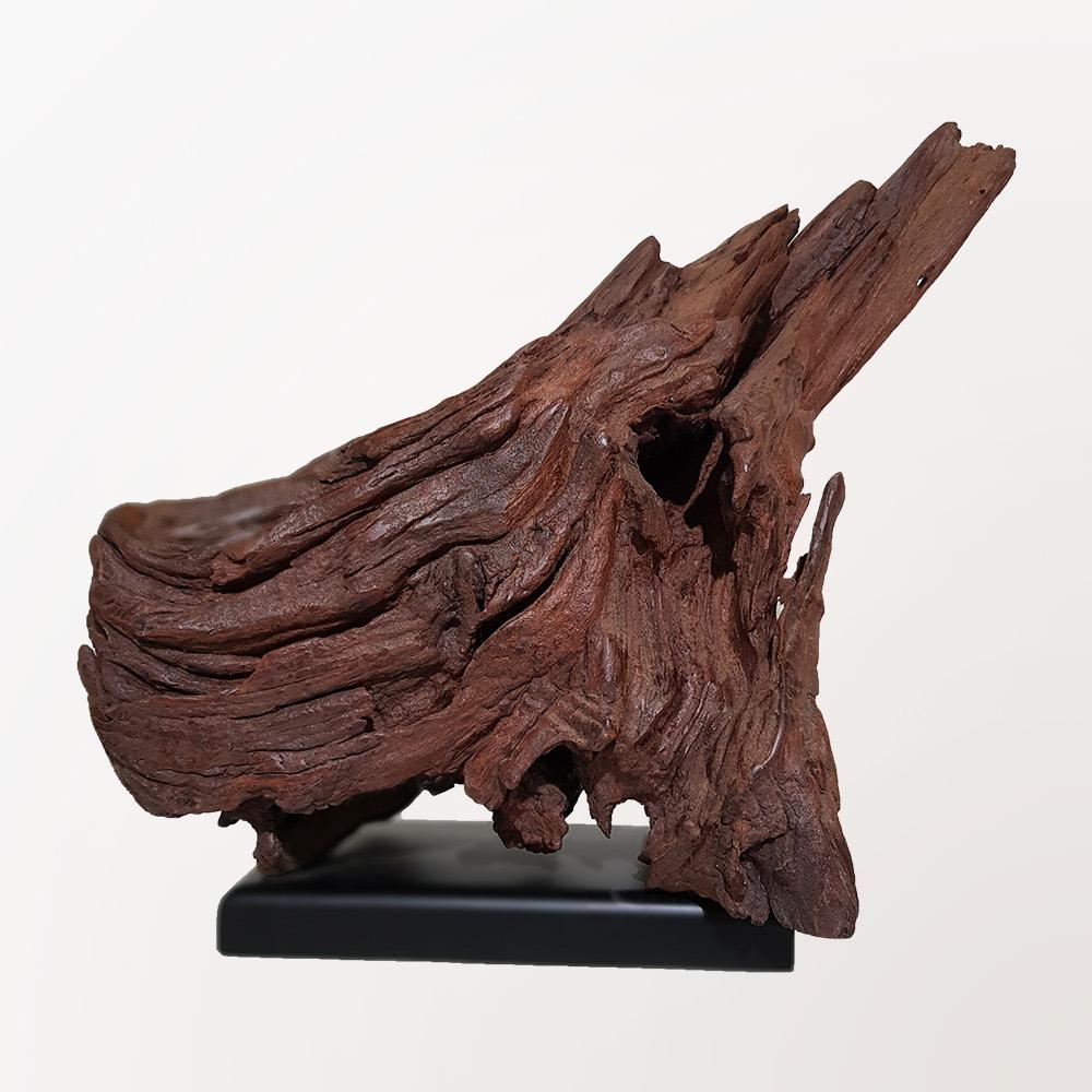 Escultura Diagonal