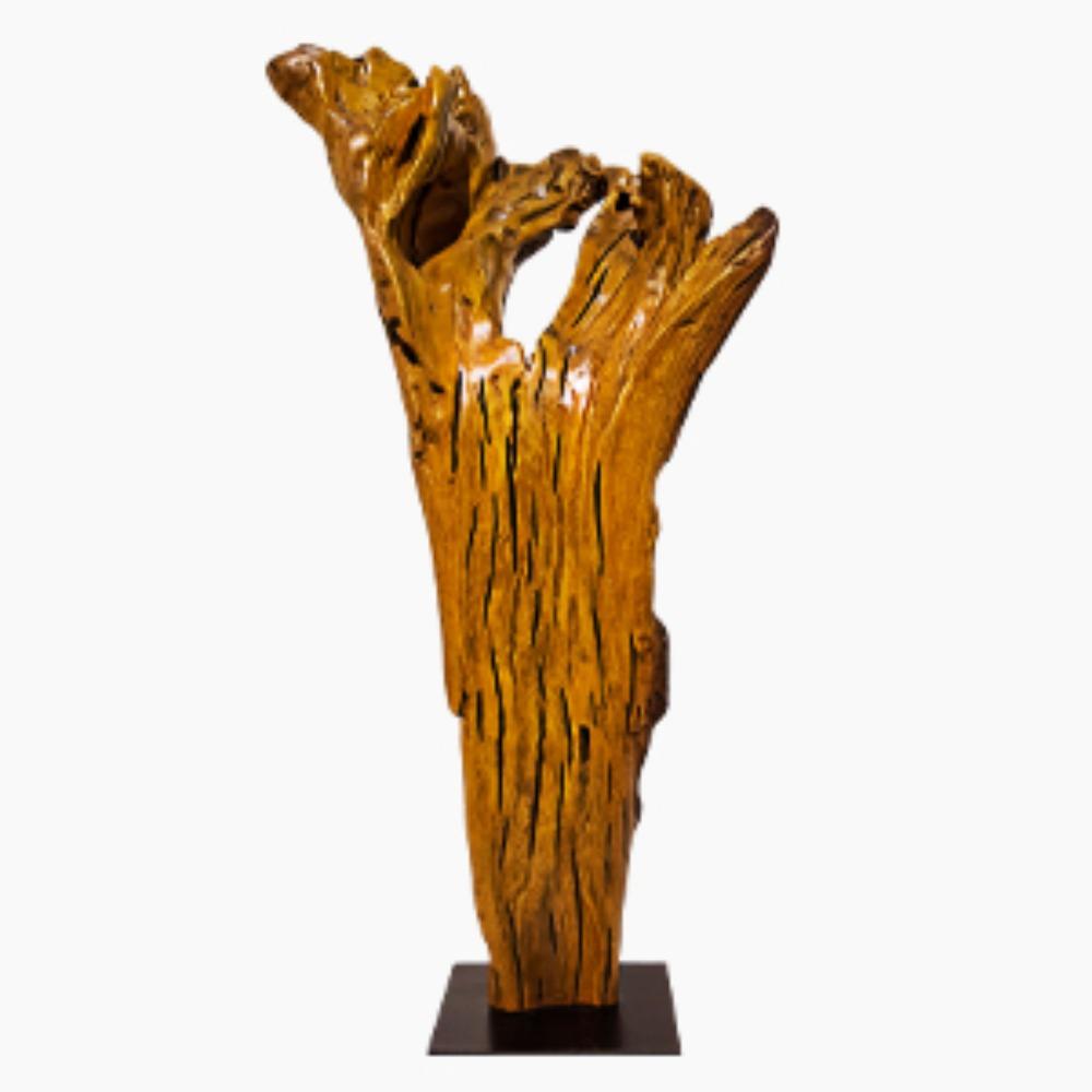 Catléia Sculpture