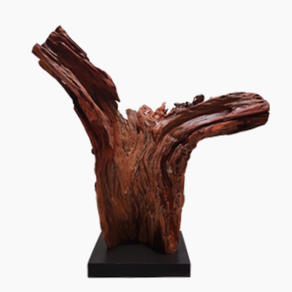 Open Sculpture