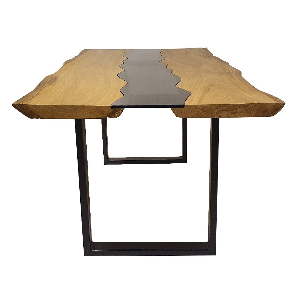 Mesa de Jantar Riacho